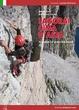 Cover of Lagorai cima d'asta. Arrampicare sul granito delle Dolomiti