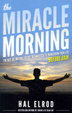 Cover of The Miracle Morning