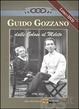 Cover of Guido Gozzano dalle Golose al Meleto