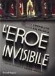 Cover of L'eroe invisibile