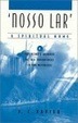 Cover of 'Nosso Lar' - A Spiritual Home