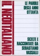 Cover of Il neoitaliano