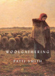 Cover of Woolgathering