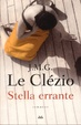 Cover of Stella errante
