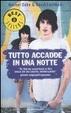 Cover of Tutto accadde in una notte