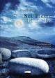 Cover of Sei pietre bianche