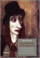 Cover of De goddeloosheid van de wetenschap / druk 1