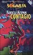 Cover of Contagio