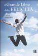 Cover of Il grande libro della felicità