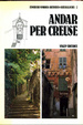 Cover of Andar per creuse