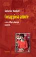 Cover of Coraggioso amore
