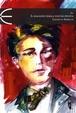 Cover of Il ragazzo dalla faccia pulita