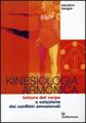 Cover of Kinesiologia armonica. Lettura del corpo e soluzione dei conflitti emozionali