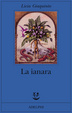 Cover of La ianara