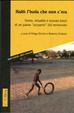 Cover of Haiti: l'isola che non c'era
