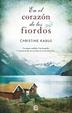Cover of En el corazón de los fiordos