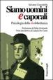 Cover of Siamo uomini e caporali