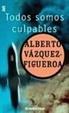 Cover of Todos somos culpables