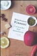 Cover of I trucchi del mestiere. Come scegliere, conservare e usare al meglio il cibo di ogni giorno