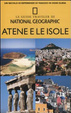 Cover of Atene e le isole