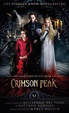 Cover of Crimson Peak