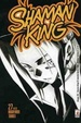 Cover of Shaman King vol. 27