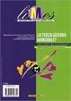 Cover of Limes: rivista italiana di geopolitica, 2/2016