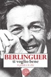 Cover of Berlinguer ti voglio bene