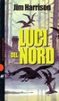 Cover of Luci del nord