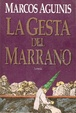 Cover of LA Gesta Del Marrano