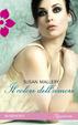 Cover of Il colore dell'amore