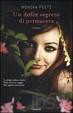 Cover of Un dolce segreto di primavera