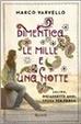 Cover of Dimentica le Mille e una notte