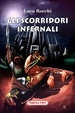 Cover of Gli Scorridori Infernali