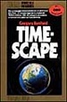 Cover of Timescape