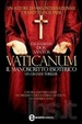 Cover of Vaticanum