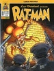 Cover of Rat-Man Collection n. 101