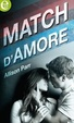 Cover of Match d'amore