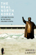Cover of The Real North Korea