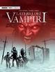 Cover of La terra dei vampiri