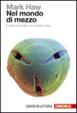 Cover of Nel mondo di mezzo