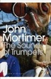 Cover of The Sound of Trumpets