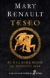 Cover of Teseo