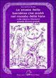Cover of La storia della bambina che andò nel mondo delle fate