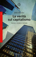 Cover of La verità sul capitalismo