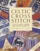 Cover of Celtic Cross Stitch