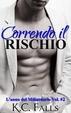 Cover of Correndo il rischio