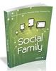 Cover of Social Family