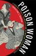 Cover of Poison Woman