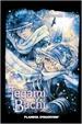 Cover of Tegami Bachi #6